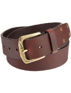 Picture of NIKE Golf Casual Belt